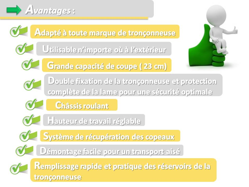Page_acceuil_4-avantages.jpg